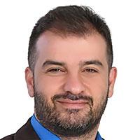 Ahmet Akbulut - emlak danışmanı