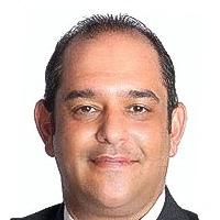 Ahmet Denizer - emlak danışmanı