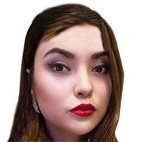 Aliya Abildayeva - emlak danışmanı