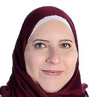 Aya Badawi - emlak danışmanı
