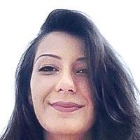 Aysel Kansu - Kıbrıs Ada Emlak emlak danışmanı