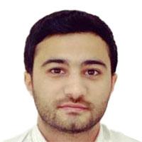 Cabbar Nabiyev - Invest Dom emlak danışmanı