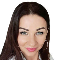 Diana Nesterova - Özkaraman Investment emlak danışmanı