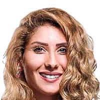 Didem Karayusufoğlu - Metro emlak danışmanı