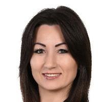 Dilara Khasanova - Enersis Estates emlak danışmanı
