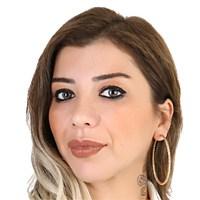 Elif Agazade - emlak danışmanı