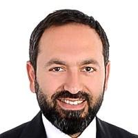 Ercan Hocaoğlu - Excellent Homes emlak danışmanı