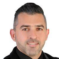 Eser Gürkan - emlak danışmanı