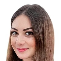 Gizem Kemaler - H&B emlak danışmanı