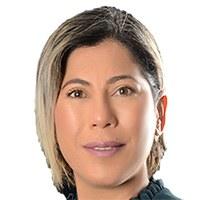 Habibe Çetin - Beliz Estate emlak danışmanı