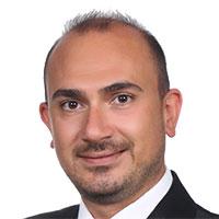 Hakan Ayhan - Cyprus Land Estate emlak danışmanı