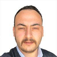 Hayrullah Aytekin - Brava Estates emlak danışmanı