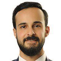 Hüseyin Sadeghi - H&B emlak danışmanı