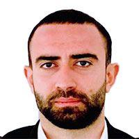 Huseyn Gurbanov - Invest Dom emlak danışmanı