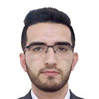 İmran Mammadov - Invest Dom emlak danışmanı