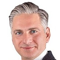 Kemal Erel - Coldwell Banker emlak danışmanı