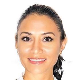 Leyla Angı - Real North Hills emlak danışmanı