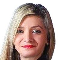 Leyla M. Hurşit - emlak danışmanı