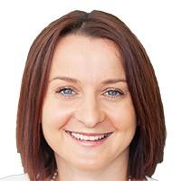 Magdalena Saygineren - Property Stop North Cyprus emlak danışmanı