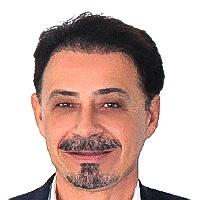 Mahmut Oral - emlak danışmanı