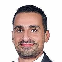 Mahmut Sadun - emlak danışmanı
