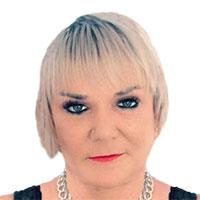 Maria Camilla Jerome - Busy Bees emlak danışmanı