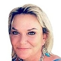 Maria Camilla Jerome - emlak danışmanı