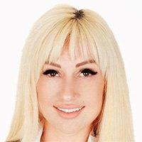 Marina Nicolova - emlak danışmanı