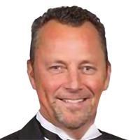 Mark Whitcher - emlak danışmanı