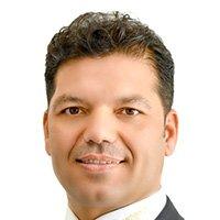 Mehmet Türkmen - emlak danışmanı