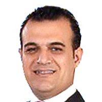 Merih İzmirlioğlu - Kıbrıs Ada Emlak emlak danışmanı