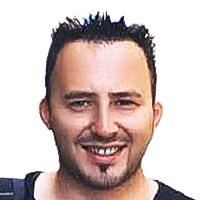 Murat Pul - emlak danışmanı