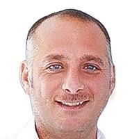 Mustafa Özbada - emlak danışmanı