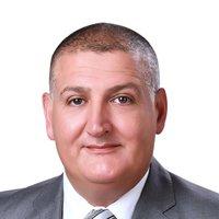 Omer Aydin - emlak danışmanı