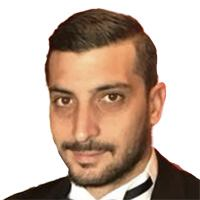 Önder Özkan - CLC Investment Home emlak danışmanı