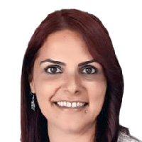 Ornella Spadola - Address Estate emlak danışmanı