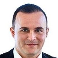 Özkan Boyacıoğlu - emlak danışmanı