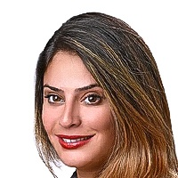 Pınar Remzi - emlak danışmanı