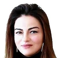 Sabina Rahimova - emlak danışmanı