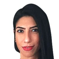 Selin Dandin - Bestate Property emlak danışmanı