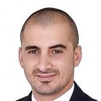 Serdar Özirfanoğlu - PrimeKey Estate emlak danışmanı