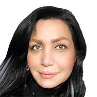 Shamila Sheikhzadeh - emlak danışmanı