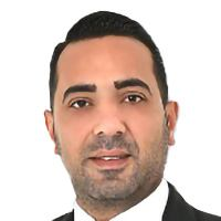 Ürkan Kafidir - Emlak Kıbrıs emlak danışmanı