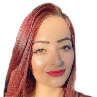 Yaren Kırmızıyüz - Zella Real Estate emlak danışmanı