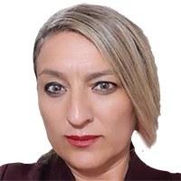 Zehra Ergengil - Kıbrıs Ada Emlak emlak danışmanı